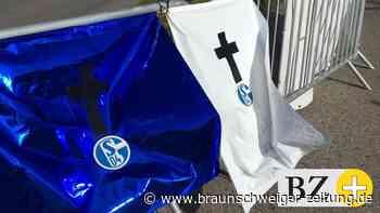 FC Schalke 04: Das Schalke-Beben: Königsblau wird sich radikal verändern
