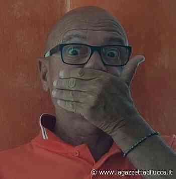 E' guerra con Lucca per la capitale della cultura e a Viareggio spunta un video satirico che prende in giro i cugini e il sindaco Tambellini - La Gazzetta di Lucca