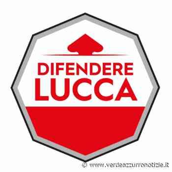 Capitale italiana della cultura 2024, Difendere Lucca sulla candidatura di Viareggio - Verde Azzurro Notizie