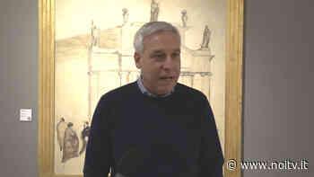 """Viareggio Capitale, Del Ghingaro va avanti: """"Se Lucca ci vuole sostenere è benvenuta"""" - NoiTV - La vostra televisione"""