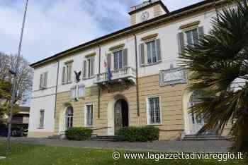 Centro diurno di Stiava, opposizione all'attacco » La Gazzetta di Viareggio - lagazzettadiviareggio.it