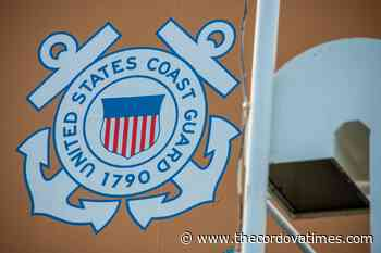 Fisherman medevaced from northeast of Cold Bay - The cordova Times