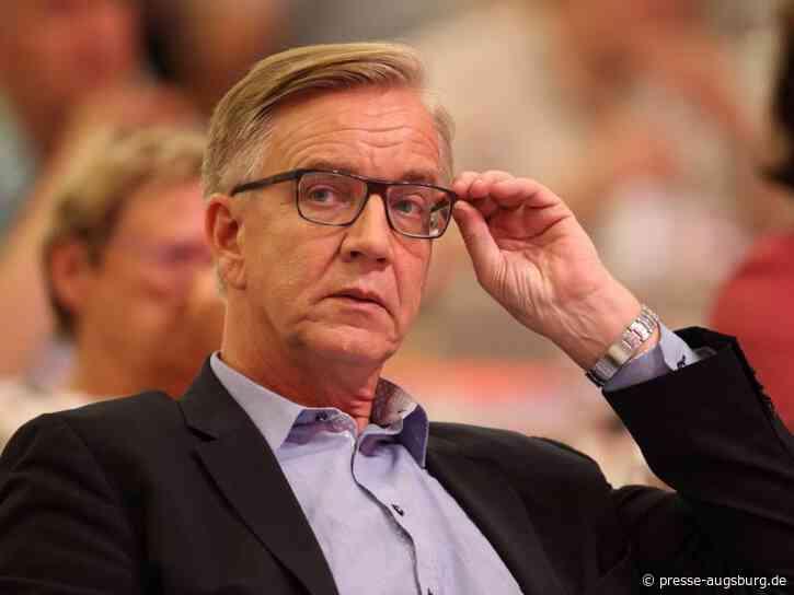 Bartsch stellt nach dem Parteitag der Linken Teamarbeit in Aussicht