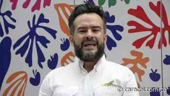 VIDEO: Por bloqueos Ecopetrol suspende trabajos en Campo Capote - Caracol Radio