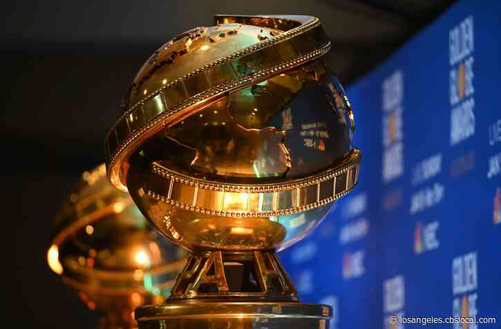 SAG-AFTRA Calls On Golden Globes Group To Increase Diversity