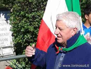 BEINASCO - Scompare Mario Gallo, un pezzo di storia politica della città - TorinoSud