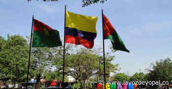 Aprueban plan para la atención de emergencias humanitarias en Aguazul - Noticias de casanare | La voz de yopal - La Voz De Yopal