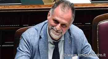 Turismo, il ministro Massimo Garavaglia: «Roma e le città d arte, basta con il mordi e fuggi» - Il Messaggero