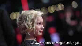Filmpreis: Helena Zengel geht bei Golden-Globe-Verleihung leer aus