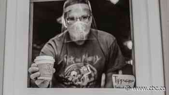 New Liskeard photographer captures pandemic life in small communities - CBC.ca