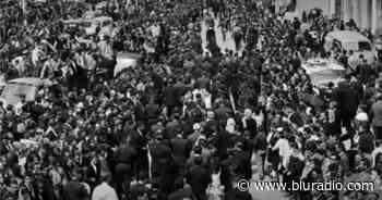 Envenenamiento colectivo en Chiquinquirá: la historia de los sobrevivientes del extraño caso de 1967 - Blu Radio