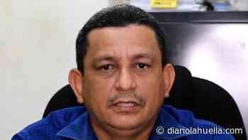 Alcalde de Chirilagua por el FMLN no ha logrado justificar la salida de casi $2 millones de fondos públicos - Diario La Huella
