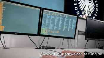 Cyber-Kampagne: BND mit ungewöhnlicher Aktion auf Hacker-Suche