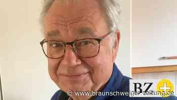 Braunschweiger quizzt mit Jörg Pilawa