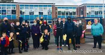 Three Bristol schools to close despite parents' pleas