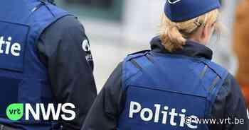 Politiezones van Roeselare en Diksmuide doen voortaan samen slachtofferbejegening - VRT NWS