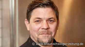 Fernsehkoch: Tim Mälzer: Brauchen ernstzunehmendes Öffnungskonzept