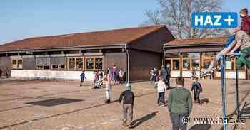 Laatzen: Grundschulneubau in Ingeln-Oesselse wird um 430.000 Euro teurer - Hannoversche Allgemeine