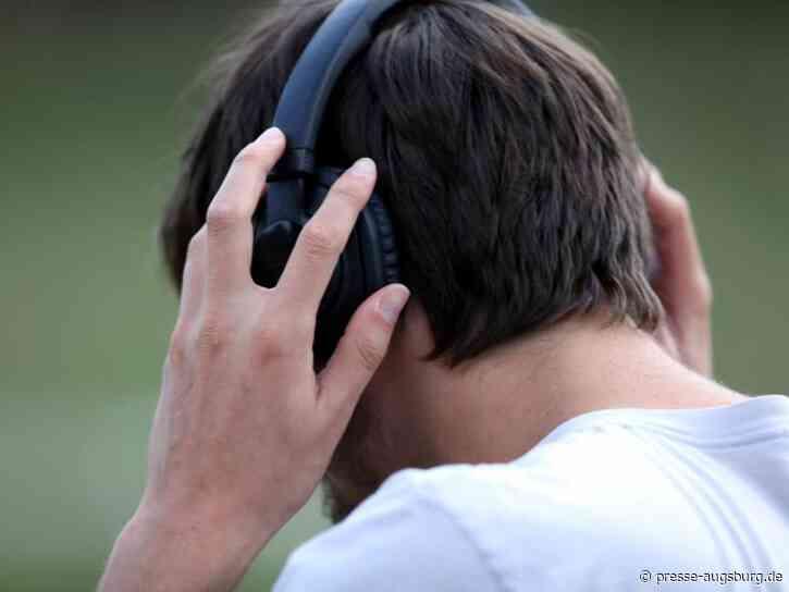 Spotify will Werbegelder von TV und Radio abgreifen