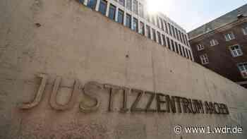 Landgericht Aachen: Anklage wegen Schleusertums und Zuhälterei