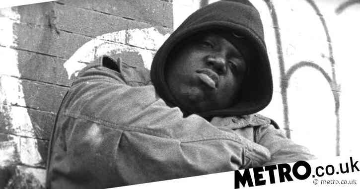 Biggie: I Got a Story to Tell: How did The Notorious B.I.G die?