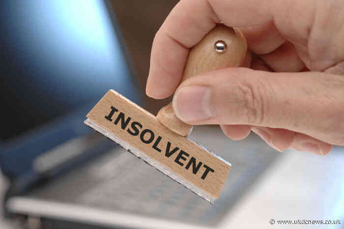 Insolvency service payouts hit new levels