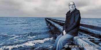 Corona auf Fehmarn: Als die Insel im Sommer plötzlich abgeriegelt wurde - Lübecker Nachrichten