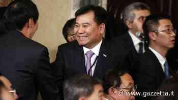 Inter, assist a Suning, dallo stato cinese arrivano 1,9 miliardi