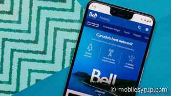 Bell and federal, Quebec governments bring high-speed internet to Saguenay–Lac-Saint-Jean - MobileSyrup