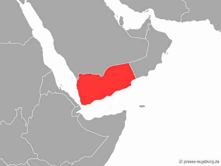 """Deutschland plant """"substanzielle Hilfszusage"""" für den Jemen"""