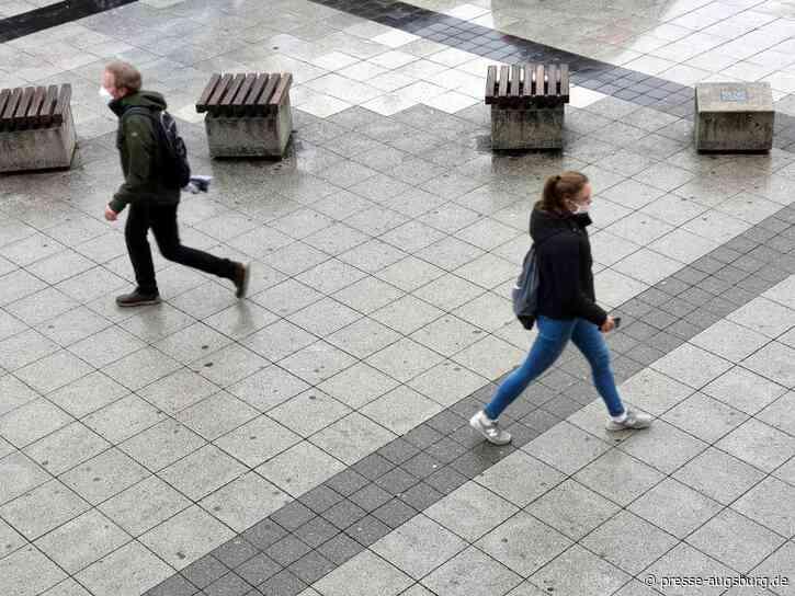 Bayern und Sachsen wollen in Coronakrise stärker kooperieren