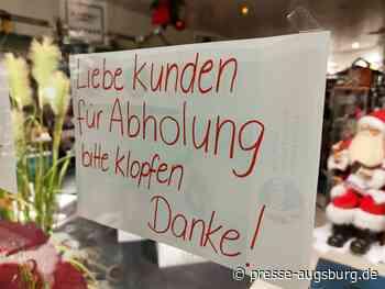 Berlin will bei Öffnungen nicht nur auf Inzidenz setzen