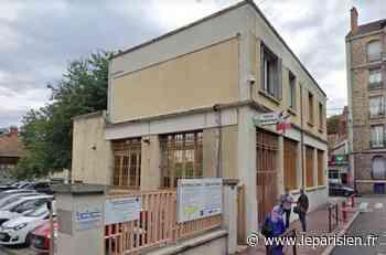 Villeneuve-Saint-Georges : après la galette des Rois illégale, l'adjoint au maire perd ses délégations - Le Parisien