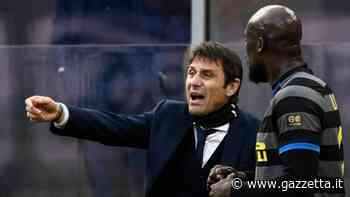 Inter, un 3-0 (quasi) perfetto. I meriti di Conte portano... alla Champions