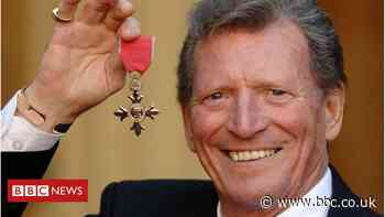 Coronation Street star Johnny Briggs dies aged 85
