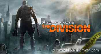 Rawson Marshall Thurber to direct Jake Gyllenhaal and Jessica Chastain in The Division - Flickering Myth