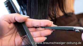 Pandemie: Corona: Diese Hygieneregeln gelten seit 1. März beim Friseur