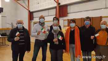 L'association de jumelage fait au mieux - Fay-aux-Loges (45450) - La République du Centre