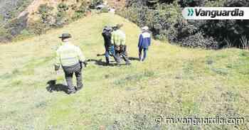 Presuntos delincuentes fueron asesinados en Guaca, en Santander - Vanguardia