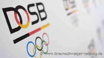 Olympia 2032: Rhein-Ruhr-Bewerbung: DOSB weiter zur Zusammenarbeit bereit