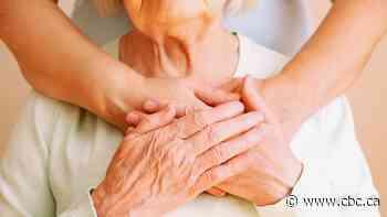 Miramichi MLA says nursing homes should not be privatized, regardless of savings - CBC.ca