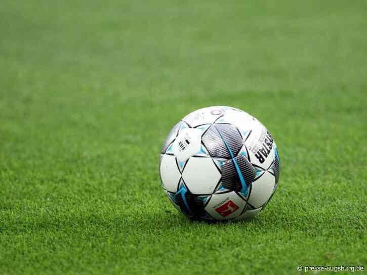 Bericht: Arminia Bielefeld entlässt Trainer Neuhaus