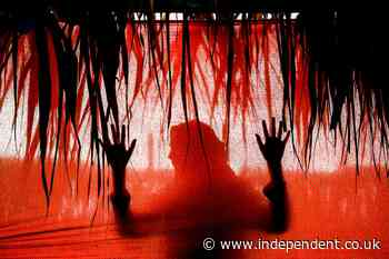 Sri Lanka exorcism: Nine-year-old girl beaten to death by people 'trying to drive away evil spirit'