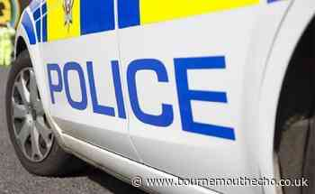 Motorcyclist injured after crash with car in Bournemouth
