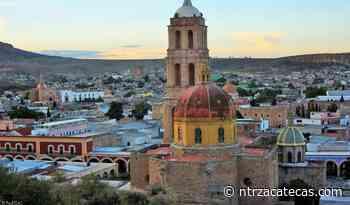 Dejan restos humanos en relleno sanitario de Sombrerete - NTR Zacatecas .com
