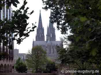 Ansturm auf Kirchenaustrittstermine in Köln