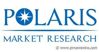 Mycoplasma Testing Market Is Projected to Reach $1.59 Billion by 2027 | CAGR: 12.8%: Polaris Market Research