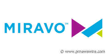 Miravo Healthcare™ Ireland Enters into Resultz® License and Supply Agreement with The Mentholatum Company for the United States