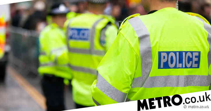 £66,000 in Covid fines handed out at two London lockdown parties