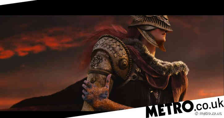 New Elden Ring trailer will not be shown this month says Xbox